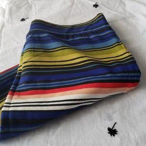 body con skirt 🍭